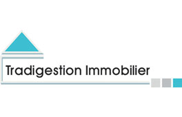 logo Tradigestion immobilier